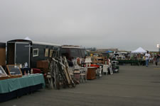 AlamedaPointAntiquesFaire S-047