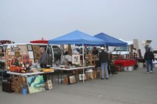 AlamedaPointAntiquesFaire S-048