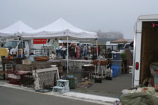 AlamedaPointAntiquesFaire S-049
