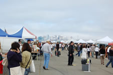 AlamedaPointAntiquesFaire W-0015