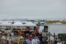 AlamedaPointAntiquesFaire W-001