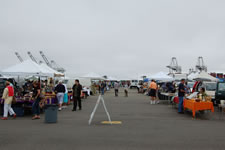 AlamedaPointAntiquesFaire W-016