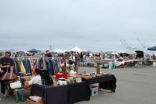 AlamedaPointAntiquesFaire W-026
