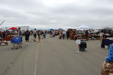 AlamedaPointAntiquesFaire W-030