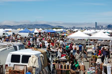 AlamedaPointAntiquesFaire W-036