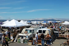 AlamedaPointAntiquesFaire W-043
