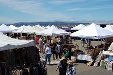 AlamedaPointAntiquesFaire W-045
