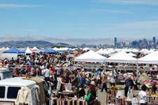 AlamedaPointAntiquesFaire W-066