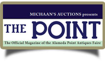 Download the Point PDF
